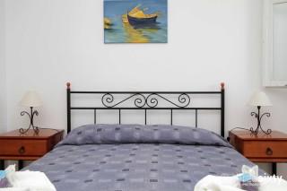 akteon-beach-hotel-in-paros