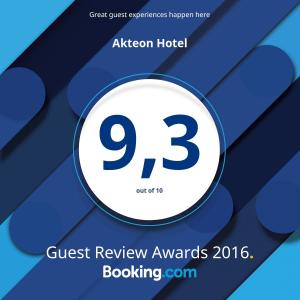 akteon-booking