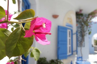 akteon-hotel-in-the-cyclades