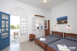 paros-apartments-akteon-hotel