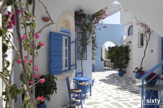 paros-hotel-akteon-in-the-cyclades